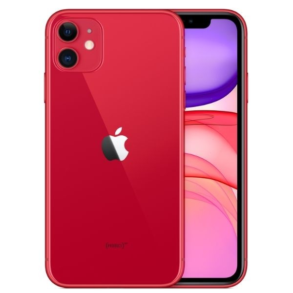 iphone_11-Red