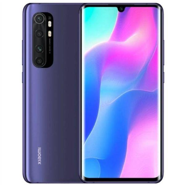 Xiaomi-Mi-Note-10-Lite-purple